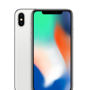 IPhone X Display Reparatur