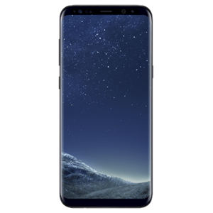Samsung Galaxy S8 Plus Display Reparatur